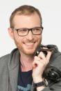Sprecher-Sprecherin Matthias Moser | [terms-10-cs-array-name] | [terms-1-cs-array-name] | Werbung, Hörbuch, Hörspiel