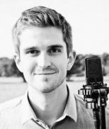 Sprecher-Sprecherin Andreas Hackel | [terms-10-cs-array-name] | [terms-1-cs-array-name] | Werbung, Hörbuch, Hörspiel
