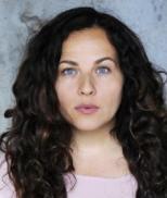 Sprecher-Sprecherin Nora Jokhosha | [terms-10-cs-array-name] | [terms-1-cs-array-name] | Werbung, Hörbuch, Hörspiel
