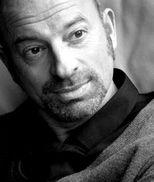 Sprecher-Sprecherin Olivier Thomazo | München | Französisch | Werbung, Hörbuch, Hörspiel