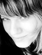 Profisprecher Susanna Leu | Berlin, Hamburg, Hannover, Leipzig, München | Deutsch | Werbung, Hörbuch, Hörspiel