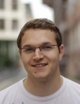 Sprecher-Sprecherin Timo Kinzel | [terms-10-cs-array-name] | [terms-1-cs-array-name] | Werbung, Hörbuch, Hörspiel