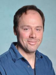 Sprecher-Sprecherin Robert Levin | [terms-10-cs-array-name] | [terms-1-cs-array-name] | Werbung, Hörbuch, Hörspiel