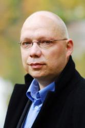 Sprecher-Sprecherin Christian Melchert | [terms-10-cs-array-name] | [terms-1-cs-array-name] | Werbung, Hörbuch, Hörspiel
